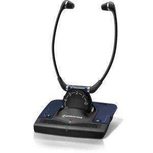 sennheiser_840TV_wireless_headphone