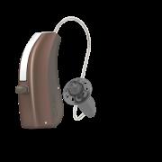 Widex_Unique_hearing_aid_Fusion_CappuccinoBrown