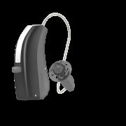 Widex_Unique_hearing_aid_Fusion_MidnightBlack