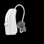 Widex_Unique_hearing_aid_Fusion_PearlWhite