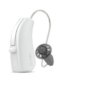 Widex_Unique_hearing_aid_Fusion_PearlWhite