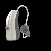 Widex_Unique_hearing_aid_Fusion_SummerGold