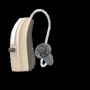 Widex_Unique_hearing_aid_Fusion_TanSilk