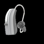 Widex_Unique_hearing_aid_Fusion_TitanGrey