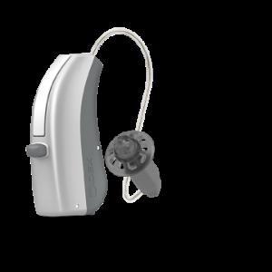 FS_Standard_L_WRIC-M_InstantOpen_Widex_Unique_hearing_aid_Fusion_WinterSilver