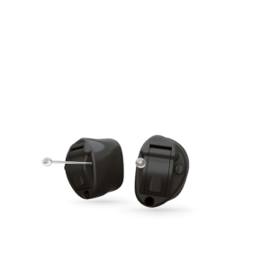 Oticon_Completely_in_canal_CIC_hearing_aid_in_Black_tdly-82