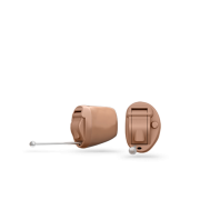 Oticon_Invisible_in_canal_IIC_hearing_aid_in_Beige