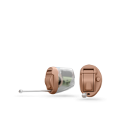 Oticon_Invisible_in_canal_IIC_hearing_aid_in_Beige_Transparent