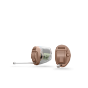 Oticon_Invisible_in_canal_IIC_hearing_aid_in_Light_Brown__Transparent