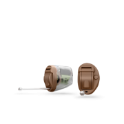 Oticon_Invisible_in_canal_IIC_hearing_aid_in_Medium_Brown__Transparent