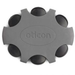 Oticon_PROWAX_miniFit