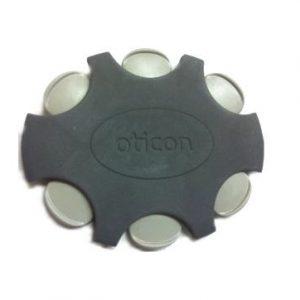 Oticon_Pro_Wax_Guard