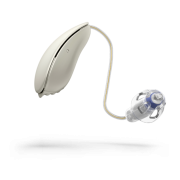 Oticon_Pro_DesignRITE_hearing_aid_MotherOfPearl