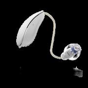 Oticon_Pro_DesignRITE_hearing_aid_Silver