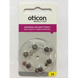 Oticon_hearing_aid_batteries