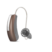Widex_Unique_Passion_hearing_aid_CappuccinoBrown