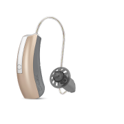 Widex_Unique_Passion_hearing_aid_CopperBrown