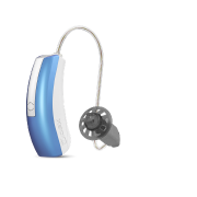 Widex_Unique_Passion_hearing_aid_MediterraneanTurquoise