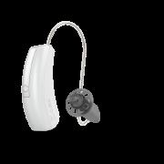 Widex_Unique_Passion_hearing_aid_PearlWhite