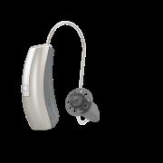Widex_Unique_Passion_hearing_aid_SummerGold