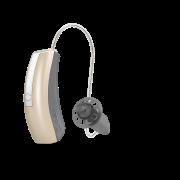 Widex_Unique_Passion_hearing_aid_TanSilk