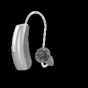 Widex_Unique_Passion_hearing_aid_TitanGrey