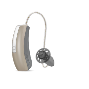 Widex_Unique_Passion_hearing_aid_WarmBeige