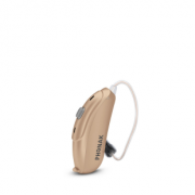 Phonak_Audeo_V_hearing_aid_Beige
