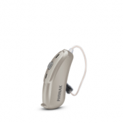 Phonak_Audeo_V_hearing_aid_Champagne
