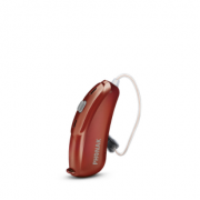 Phonak_Audeo_V_hearing_aid_Ruby