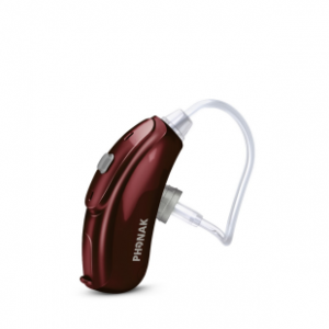 Phonak_Bolero_V_hearing_aid_Ruby