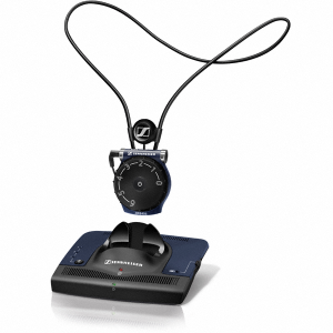 Senheisser_840S_wireless_headphone