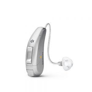 Siemens_Hearing_Aid_Pure_Silver