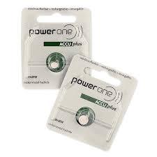 Siemens_Rechargeable_PowerOne_Batteries