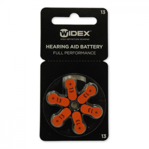 Widex_Hearing_Aid_Battery