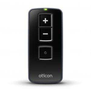 Oticon_remote_control_2.0