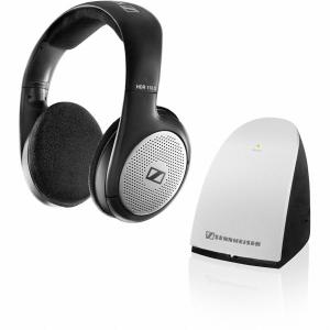 sennheiser_rs110_II_wireless_headphone