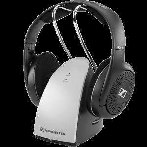 sennheiser_rs_120_II_wireless_headphone