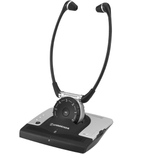 sennheiser_set_900_wireless_headphone