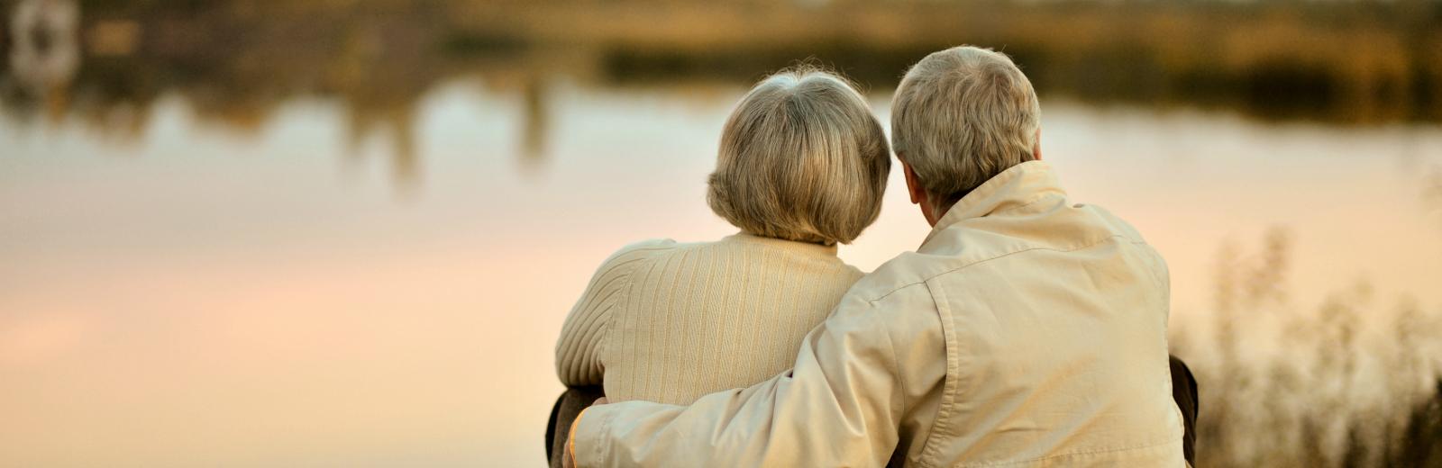 hearing loss for elderly