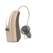 Widex_Unique_hearing_aid_Fusion_CopperBrown