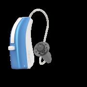 FS_Standard_L_WRIC-M_InstantOpen_Widex_Unique_hearing_aid_Fusion_MediterraneanTurquoise
