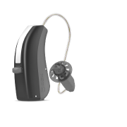 Widex_Unique_hearing_aid_Fusion_MidnightBlack
