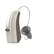 Widex_Unique_hearing_aid_Fusion_SummerGold