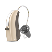 Widex_Unique_hearing_aid_Fusion_TanSilk