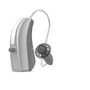 Widex_Unique_hearing_aid_Fusion_TitanGrey