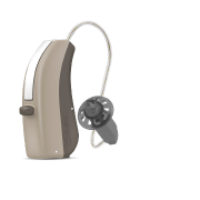 Widex_Unique_hearing_aid_Fusion_WarmBeige