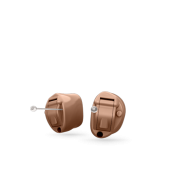 Oticon_Completely_in_canal_CIC_hearing_aid_in_Beige_6o7w-aa