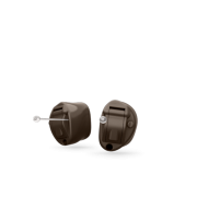 Oticon_Completely_in_canal_CIC_hearing_aid_in_Dark_Brown_076r-wg