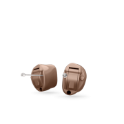 Oticon_Completely_in_canal_CIC_hearing_aid_in_Light_Brown_60zf-2z